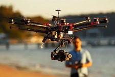 汕头市无人机技校有哪些-无人机技校排名
