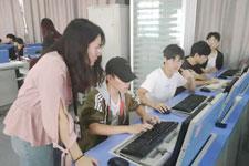 佛山市电子商务中专学校有哪些-电子商务中专排名