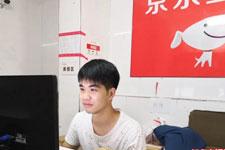 汕尾电子商务专业学校-广东岭南现代技师学院