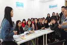 学理财来岭南,广东岭南现代技师学院经济管理系会计专业