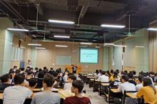 阳江市工商管理技工学校选哪家-广东岭南现代高级技工学校