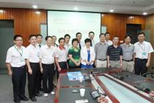 岭南现代技师学院:一技之长助力学生职业生涯发展