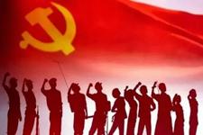 《党史专家大讲堂》带我们直击百年党史的主题主线!