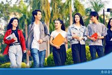 我校课题获得2020年广东省技工教育和职业培训省级教学研究课题立项