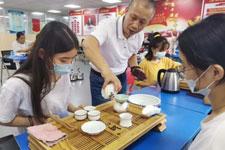 广州哪里学幼师最好-幼师最好学校