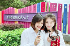 广东中专英语学校哪些比较不错-中专英语学校清单