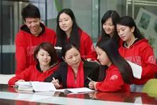 广东岭南现代技师学院师资力量详细介绍