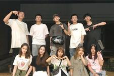广东岭南现代技师学院社团活动有哪些?社团活动盘点一览