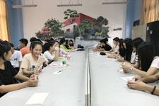 会计专业前景如何-广东岭南会计专业