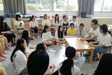 学前教育未来发展