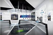 岭南现代技师学院数字媒体应用技术:让你轻松GET创意技能
