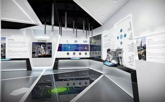 广东岭南现代技师学院数字媒体应用技术