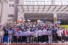 广东欲打造全国电竞产业中心-电竞专业形势利好