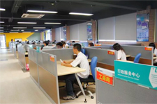 广东岭南现代技师学院工商管理专业怎么样?好不好?