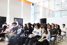 广东岭南现代技师学院线上零距离日语体验课