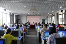 媒体报道 | 羊城晚报:广州首批农村电商培训班开班,67名学员免费参加