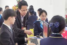 肇庆市财经学校电子商务专业介绍