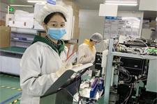用爱守护,勇敢前行,广东岭南现代技师学院健康护理
