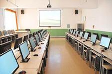 肇庆市财经学校计算机平面设计专业介绍
