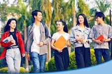 广东岭南现代技师学院旅游与酒店管理专业介绍