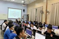 阳江市室内设计技校有哪些-室内设计技校一览