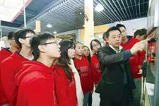 落榜生选择广东岭南现代技师学院的六大理由