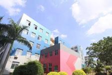 阳江市高中毕业学什么比较好-择校指南