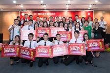 实习就业   2021年学生实习就业专项系列活动火热来袭!