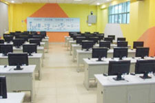 韶关市英语职业学校有哪些-商务外语学校一览