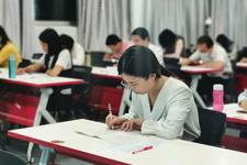 培训活动 | 我校举行第一期职业技能等级认定考评员培训