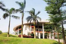 珠海市五年制大专排名-五年制技校排名