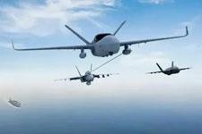 茂名市无人机专业学校有哪些-无人机专业院校
