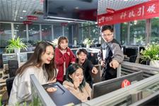 双学历、多证书!来岭南现代技师学院助你创造美好未来