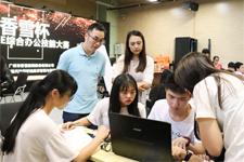 广东岭南现代技师学院市场营销专业,年入百万不是梦