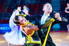 佛山有没有好的舞蹈表演学校-广东岭南现代技师学院