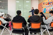 一分钟了解广东岭南现代技师学院五年制本科班