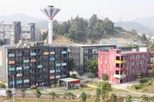 广东省广州中专有什么学校-广东广州中专