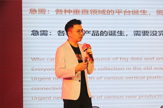 广东岭南现代技师学院校企合作