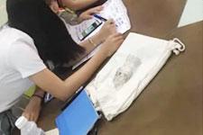 惠州工商管理专业学校-工商管理学校名单