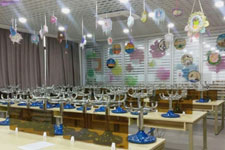 广东幼师学校哪些比较好-幼师学校名单