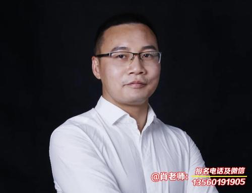 广东岭南现代技师学院广告设计与制作专业