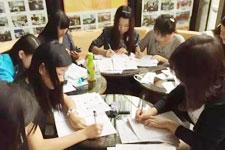 东莞会计专业技校-技校排名名单-广东岭南现代技师学院