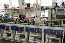 惠州好的机电中专-机电硬核中专一览