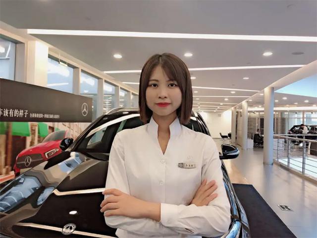 广东岭南现代技师学院汽车专业
