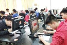 湛江市计算机中专有哪些比较好-湛江计算机学校一览