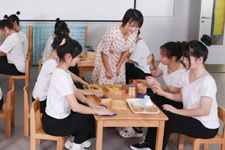 深圳市幼师技术学校有哪些-幼师技术学校名单