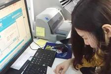 广东岭南现代技师学院会计专业介绍