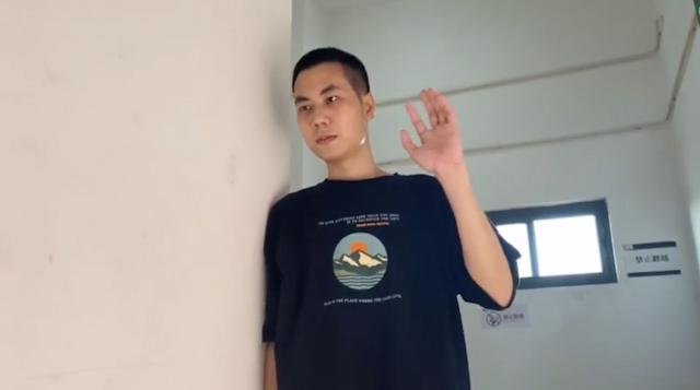 广东岭南现代技师学院实习就业