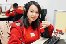 广东岭南现代技师学院电子商务(京东定制班)专业介绍