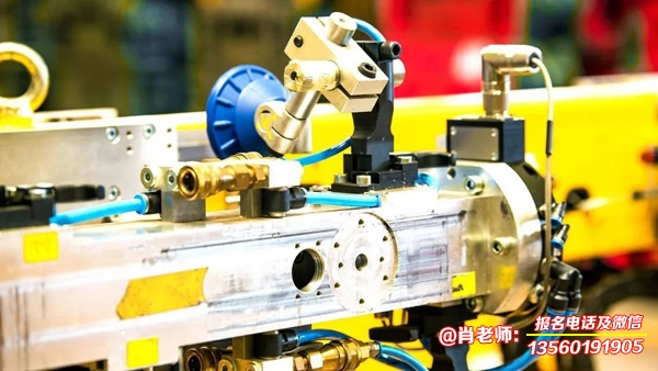 广东岭南现代技师学院机电一体化技术专业